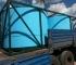 Кассета для подвоза воды, ЖКУ, КАС 5000х2